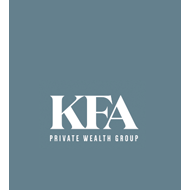 KFA Private Wealth Group