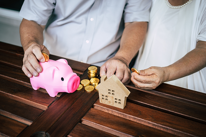 Are You Considering Investing In Real Estate?