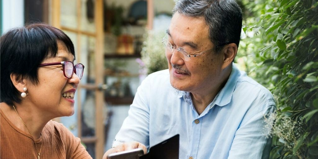 Key Steps to Take Within 5 to 10 Years of Retirement